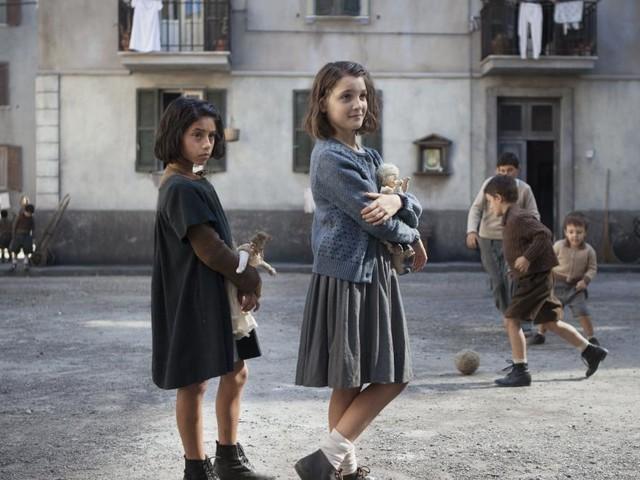 Il 7 novembre uscirà il nuovo romanzo di Elena Ferrante, il titolo è ancora misterioso