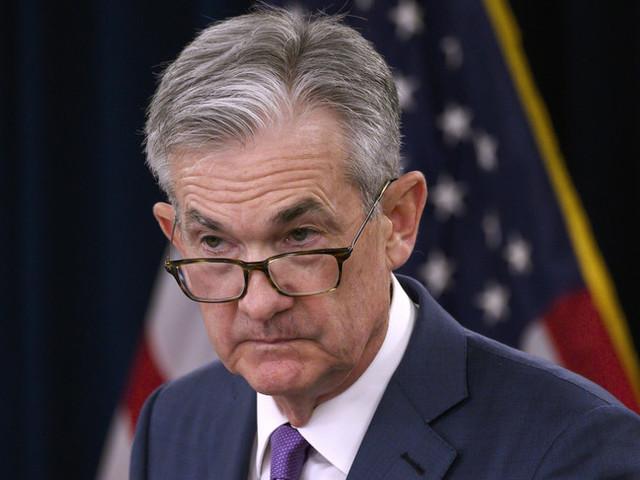 """""""La paura per l'inflazione non farà alzare i tassi d'interesse"""", dice Powell"""