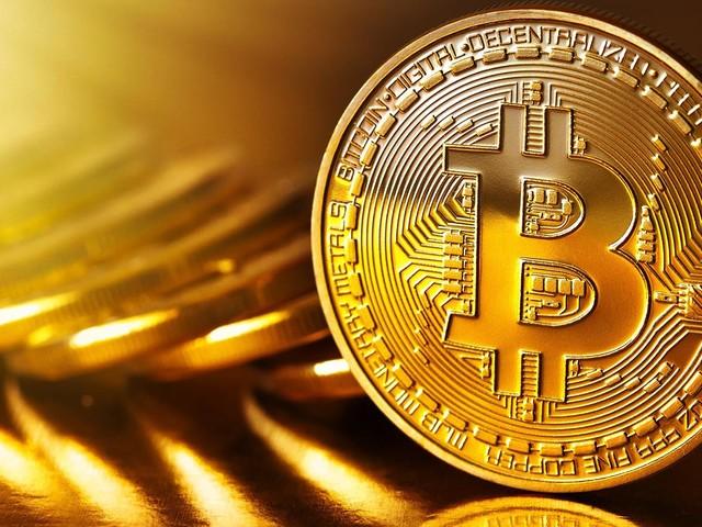 Bitcoin: il nuovo bene rifugio dopo l'oro?