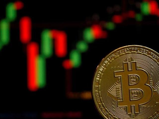 """Criptovalute: la blockchain sarà """"il notaio"""" di domani?"""