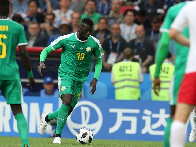 Coppa d'Africa 2019, finale Senegal-Algeria: i Leoni di Teranga sfidano le e Volpi del deserto