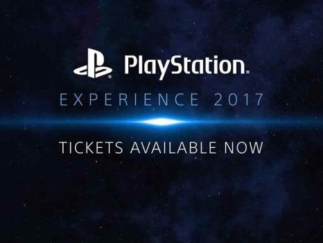 Diretta Streaming Playstation Experience 2017: link e orario dell'evento