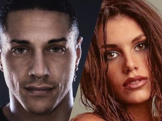 'Temptation island', Francesco Chiofalo intenzionato a riconquistare la sua Antonella Fiordelisi! Ma lei… (Video)