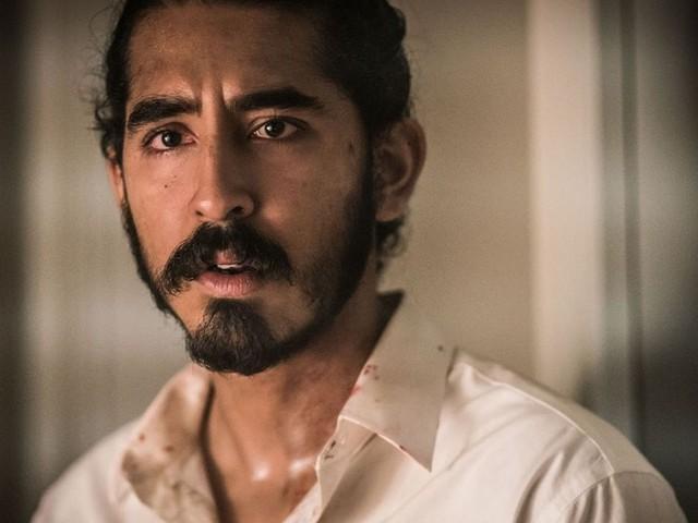 Attacco a Mumbai: primo trailer italiano del thriller con Dev Patel e Armie Hammer