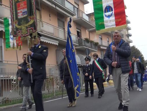 Morti sul lavoro, dal raduno Anmil due dati: in aumento a Cremona e Lombardia maglia nera d'Italia