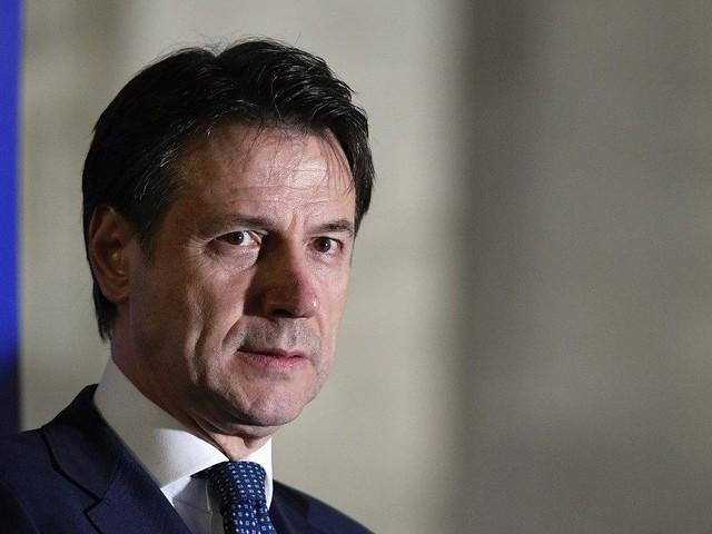 """Conte esclude la crisi di governo: """"Non cadremo a gennaio"""""""