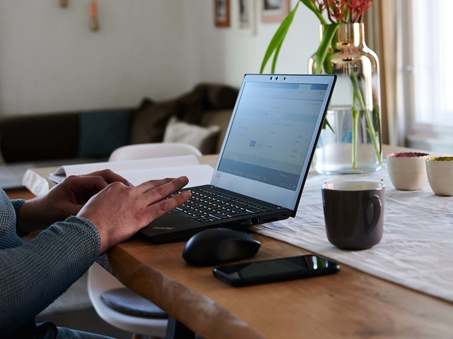 Comunali, il Pd vara la piattaforma per le primarie online