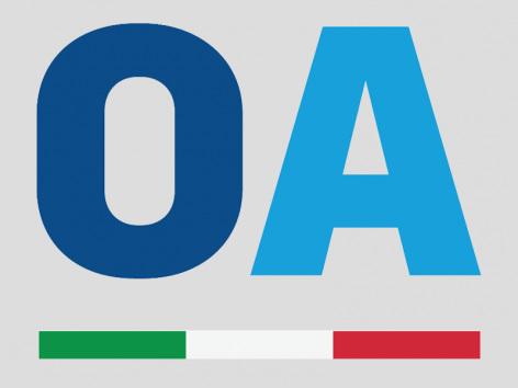 F1, orario qualifiche 24 ottobre: programma GP Portogallo 2020, tv streaming, guida Sky e TV8