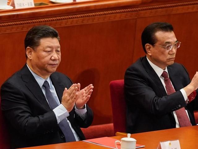Accordo con la Cina, l'Italia non potrà muoversi da sola