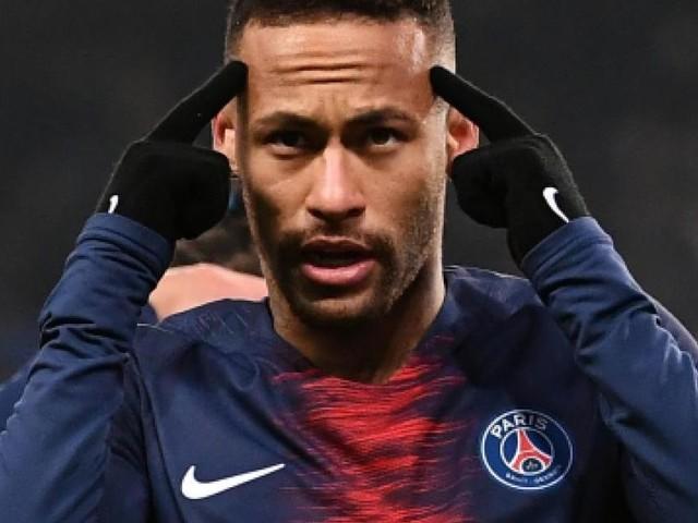 Calciomercato Juventus, L'Equipe ipotizza un possibile rilancio nell'offerta per Neymar
