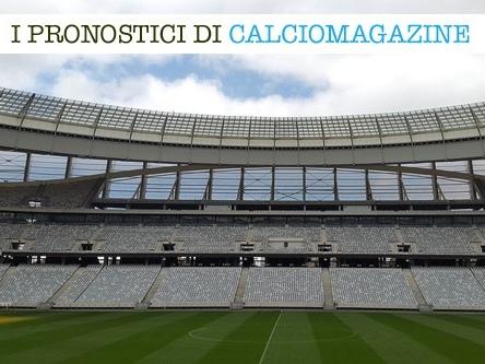 Pronostici del 4 maggio 2021: la 36° giornata di Serie B