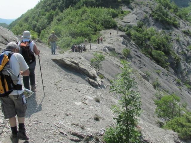 Emilia Romagna: ben 18 itinerari per i pellegrini
