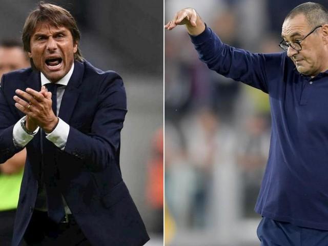 Aspettando Inter - Juve: due gare prima dello scontro tra le acerrime nemiche