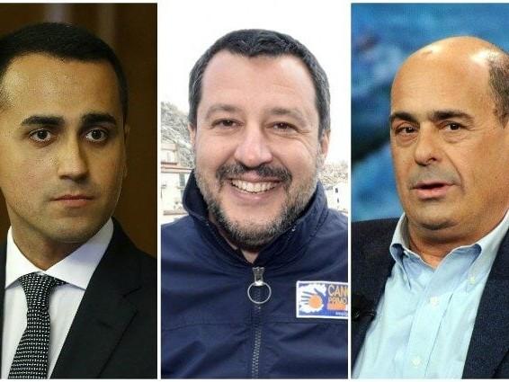 Risultati elezioni regionali Basilicata, chi ha vinto e chi ha perso davvero