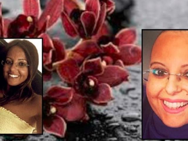 Salerno, Rosaria uccisa da un tumore: aveva solo 41 anni