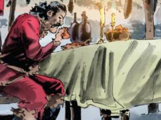 L'Umanesimo esportato a Est e Dracula al servizio del Papa Pio II contro l'islam