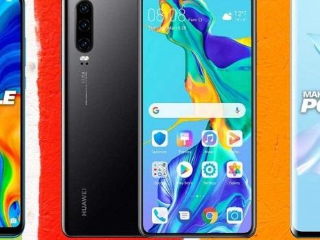 Saldi del lunedì per Huawei P30 Lite e Galaxy S10e con offerte Amazon: prezzi del 21 ottobre