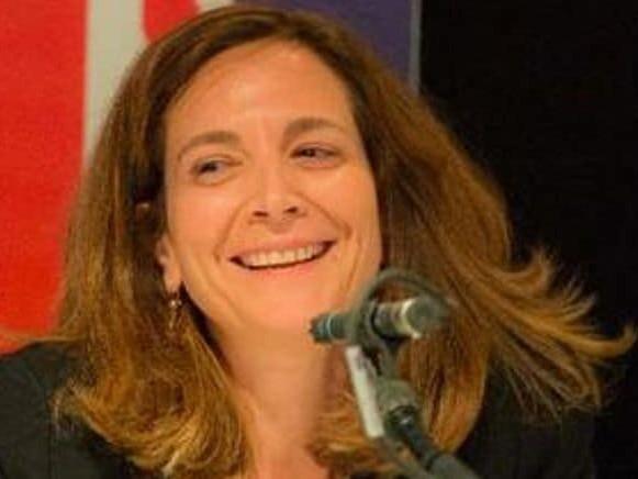 Cambio della guardia al Ft: Roula Khalaf succede a Lionel Baber