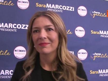 """Abruzzo, M5s sotto il 20%. """"Alla Lega pacchetti di voti da..."""", la vergogna della candidata grillina Marcozzi"""