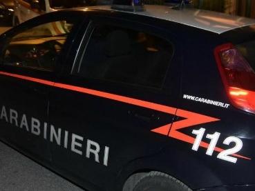 Torino, inseguimento e sparatoria in strada: ucciso un uomo di origini indiane. Arrestato connazionale