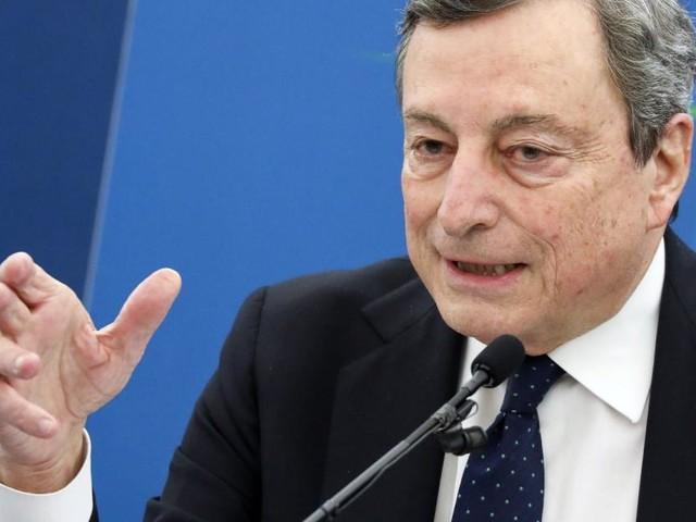Pensioni, tra le alternative 2022 uscita a 62-63 anni, Durigon: 'Non pronti per quota 41'