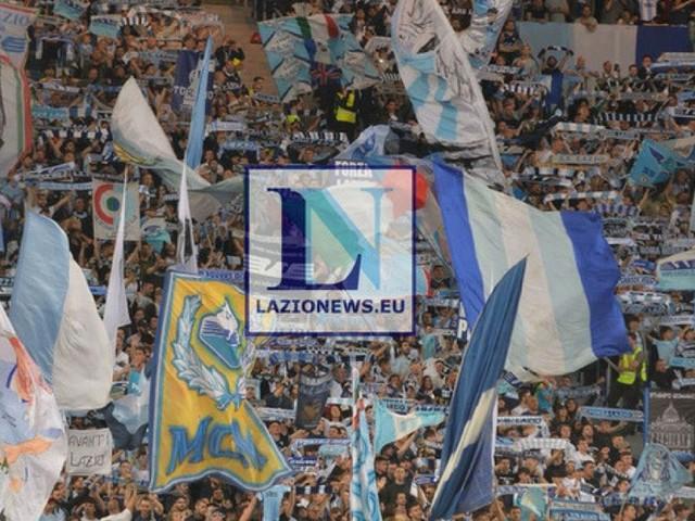 """Canigiani: """"Contro il Napoli verso i 30.000. Abbonamenti? Lavoriamo per prolungare…"""""""