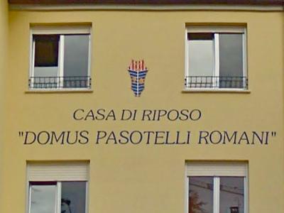 """Domus Pasotelli, Pettina spiega: """"Ecco gli interventi fatti, non solo al condizionatore..."""""""