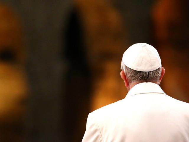 Le battaglie in Vaticano. Dove ha vinto e dove ha perso Papa Francesco: dall'involuzione delle finanze alla rivoluzione del Sacro collegio