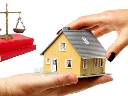 Separazione personale dei coniugi e diritto di abitazione del coniuge superstite.
