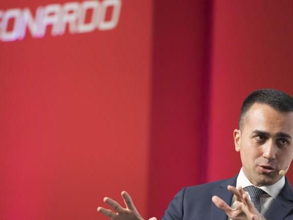 Leonardo insieme al governo investirà 130 milioni a Pomigliano