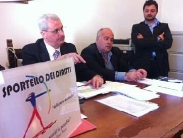 Lecce: annullati dalla commissione tributaria due avvisi di accertamento per mezzo milione di euro Emessi a carico di una società salentina