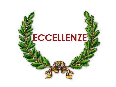 MIUR. Circolare e decreto per valorizzazione delle eccellenze 2019/2020 - Studenti scuole secondarie II grado a.s. 2019-2020