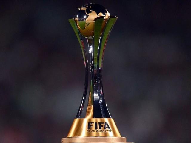 Mondiale per Club in tv sul 20: quarti il 14 dicembre, Flamengo e Liverpool in semifinale