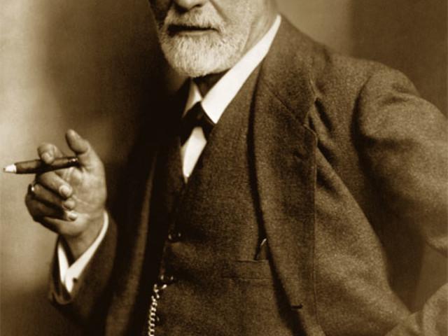 Aforisma di Sigmund Freud