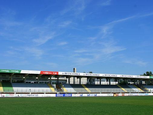 IM Exchange Viadana, accordo col Rugby Casalmaggiore per la prossima stagione