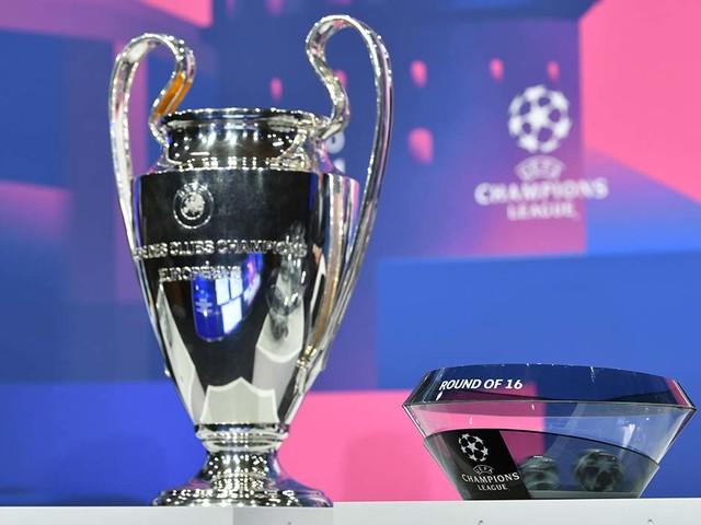 Champions League: come vedere le partite in streaming con Mediaset, Sky e Amazon