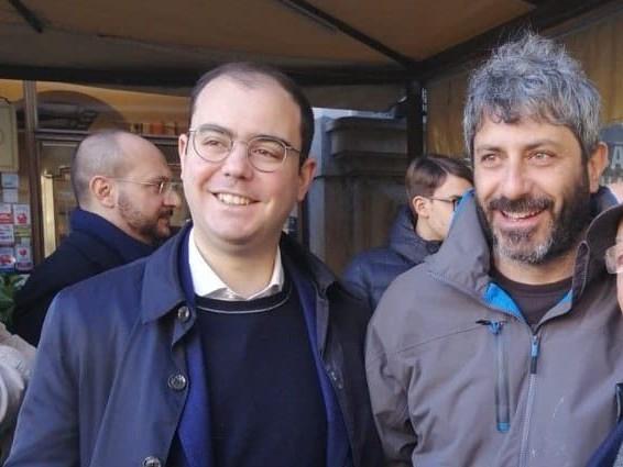 """Comunali di Napoli, Amitrano (M5S): """"Passo avanti sulla coalizione ora acceleriamo sul nome"""""""
