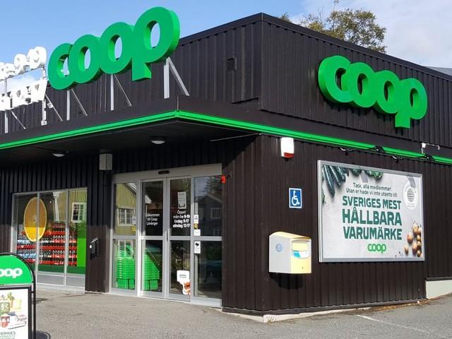 Assunzioni Coop: posizioni aperte per addetti vendite e stagisti anche senza esperienza