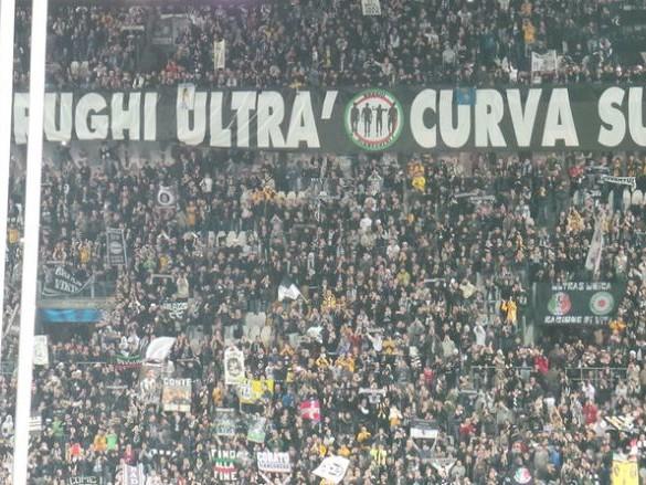 """""""Io, tifoso della Juventus, truffato dagli ultras: biglietto a 170 euro e sono rimasto fuori"""""""
