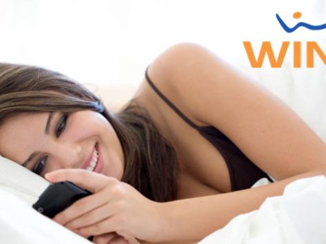 Wind Smart 5 Gold e Smart 7 Star in offerta per gli utenti