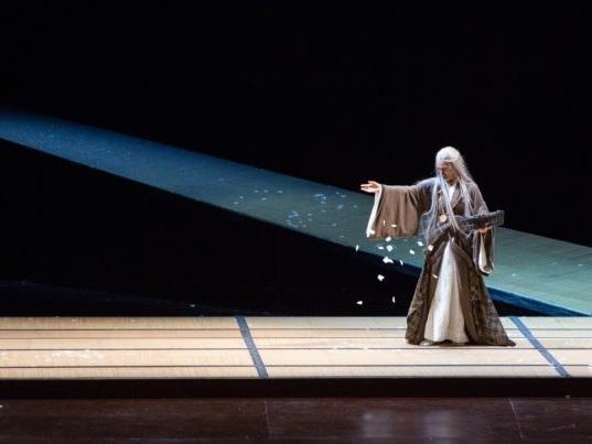 Firenze: al Teatro del Maggio torna «Madama Butterfly», ed è subito sold out