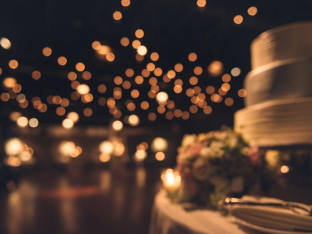 Wedding cake: la regina del matrimonio