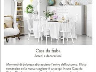 Dalani Home & Living – vendite giornaliere di mobili e accessori di design si aggiorna alla vers 1.78.0