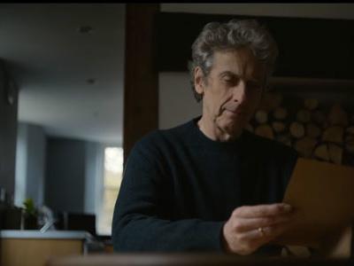 Lewis Capaldi – Someone You Loved: video ufficiale, testo, traduzione e remix
