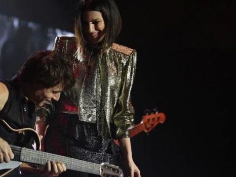 Info sound check e ingressi per Laura Pausini a Padova: ultimi biglietti e scaletta del concerto