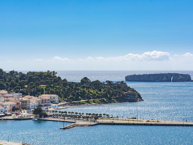 Costa Navarino in Grecia: cosa vedere e cosa fare