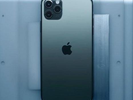 Quanto vale un vecchio iPhone per chi desidera iPhone 11 con TIM: valutazioni usato il 15 settembre