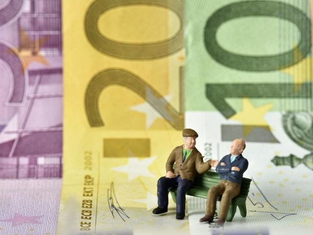 Sulle pensioni il cumulo non parte