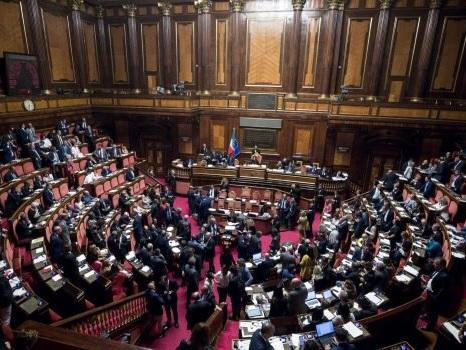 """Decreto sicurezza bis, Associazione Mediterraneo: """"Siamo preoccupati"""""""