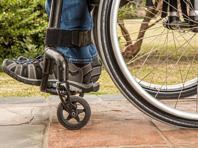 I disabili nelle scuole sono raddoppiati in 20 anni, ma nessuno sembra accorgersene